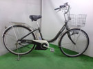 競標,購物,電動腳踏車 安全省力愛環保