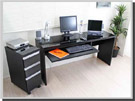 Proxy bid,Proxy buy,Practical Office Desk Table